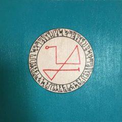 chrysalis-talisman