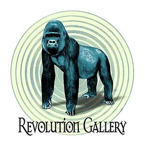 revolution_logo__sm