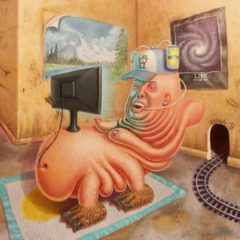 Dustin_myers_portrait_of_the_viewer
