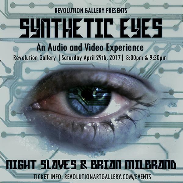 synthetic eyes_promo_web 1