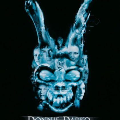 """Donnie Darko"" Pre-Screening Rendezvous • Tuesday 