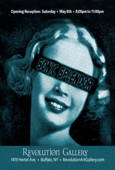 Sonic Splendor