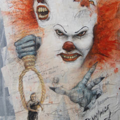 mDuquette_pennywise