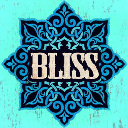 BLISS: Yoga and Wine Reception • Friday | June 23rd