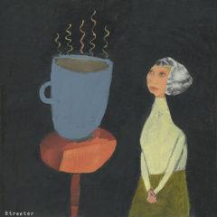 katherine_streeter_Coffee