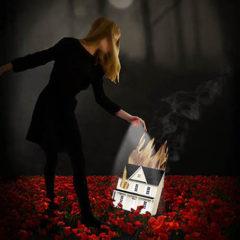 maria_pabico_larotonda_ALL_LIFE_AND_FIRE_AND_LUNACY