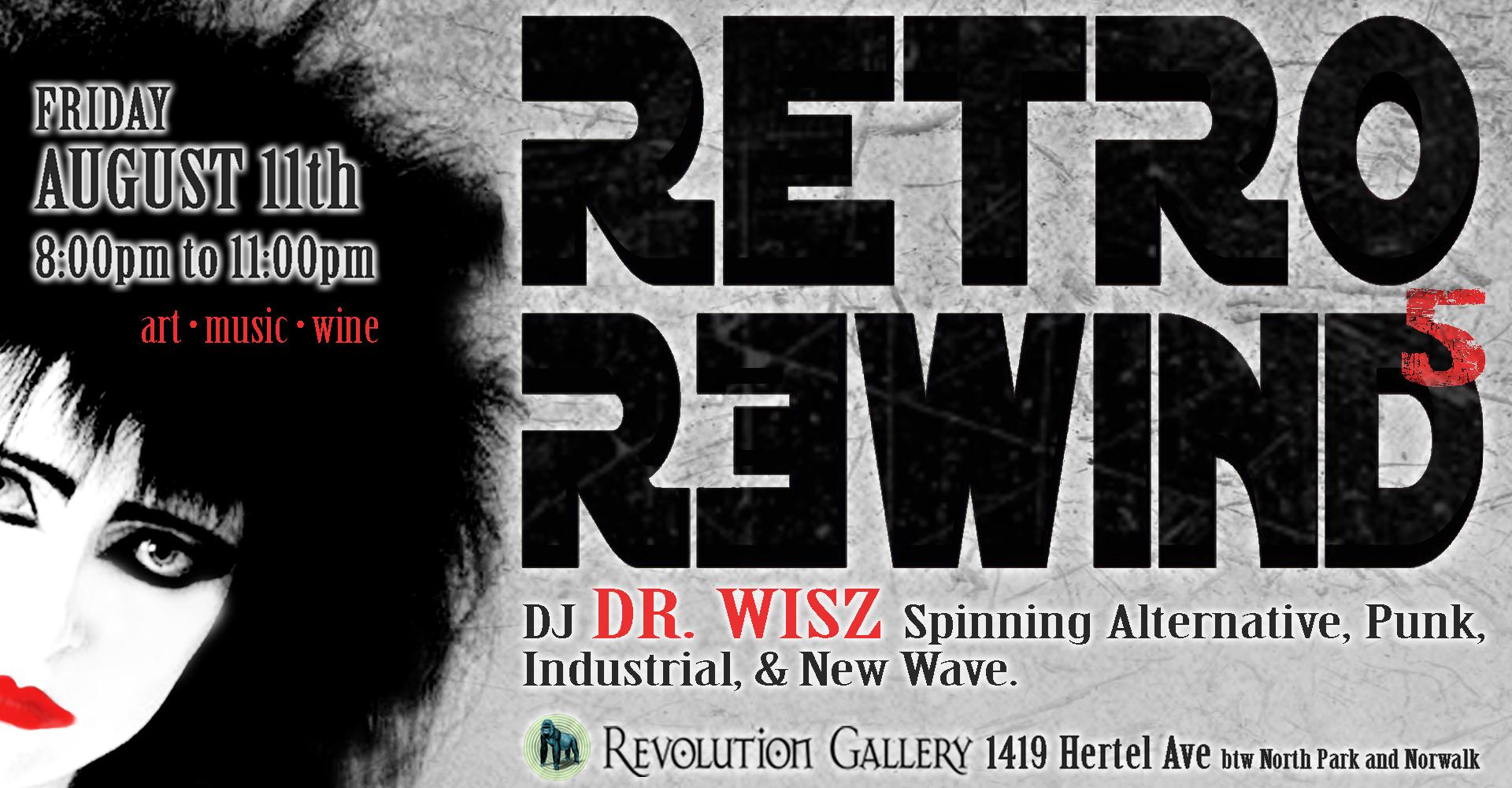 RETRO_REWIND_5