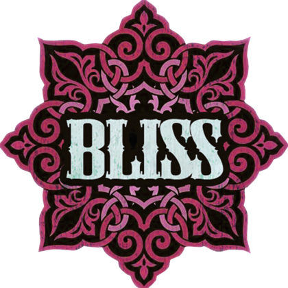 Bliss: Yoga and Wine Reception • Friday  |  August 4th