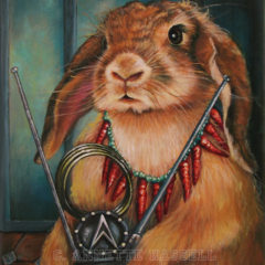 ANNETTE_HASSELL_RABBIT