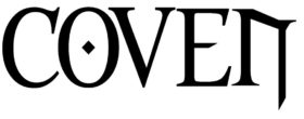 COVEN_LOGOTYPE
