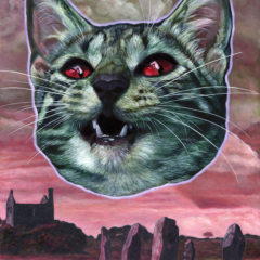 J.O'Donnell_The Kittening