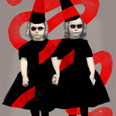 MARCOS_SORENSON_TWISTED_SISTERS