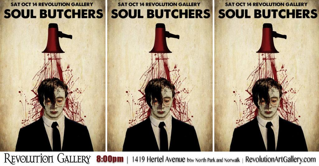 SOUL_BUTCHERS_fb header_october