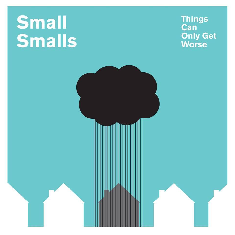 small smalls