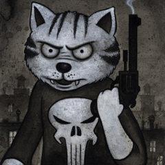 FRANK_FORTE_Fritz_The_Punisher_FNL_1200px
