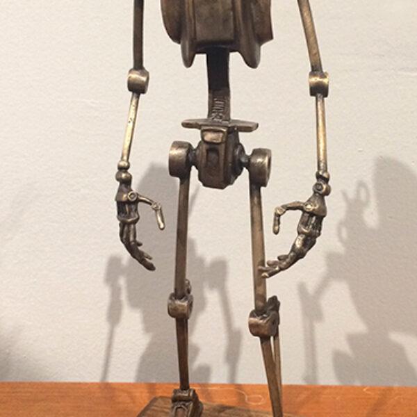 JV-ROBOTsm