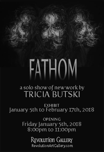 FATHOM_EXHIBIT_PAST