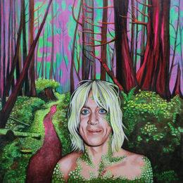 LEANNE_DAVIES_NEON_FOREST_SM