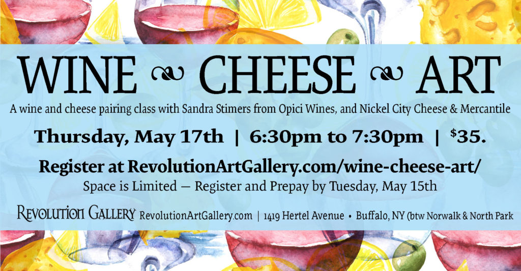 WINE_CHEESE_MAY17th 2