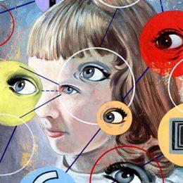 BRINLEY_Hey_6_eyes_lr