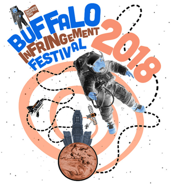 bif2018_600INVERTED