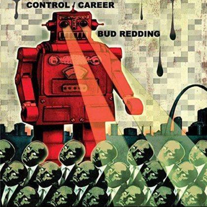 Bud Redding CD Release<br>Thursday, September 13th  |  8:00pm
