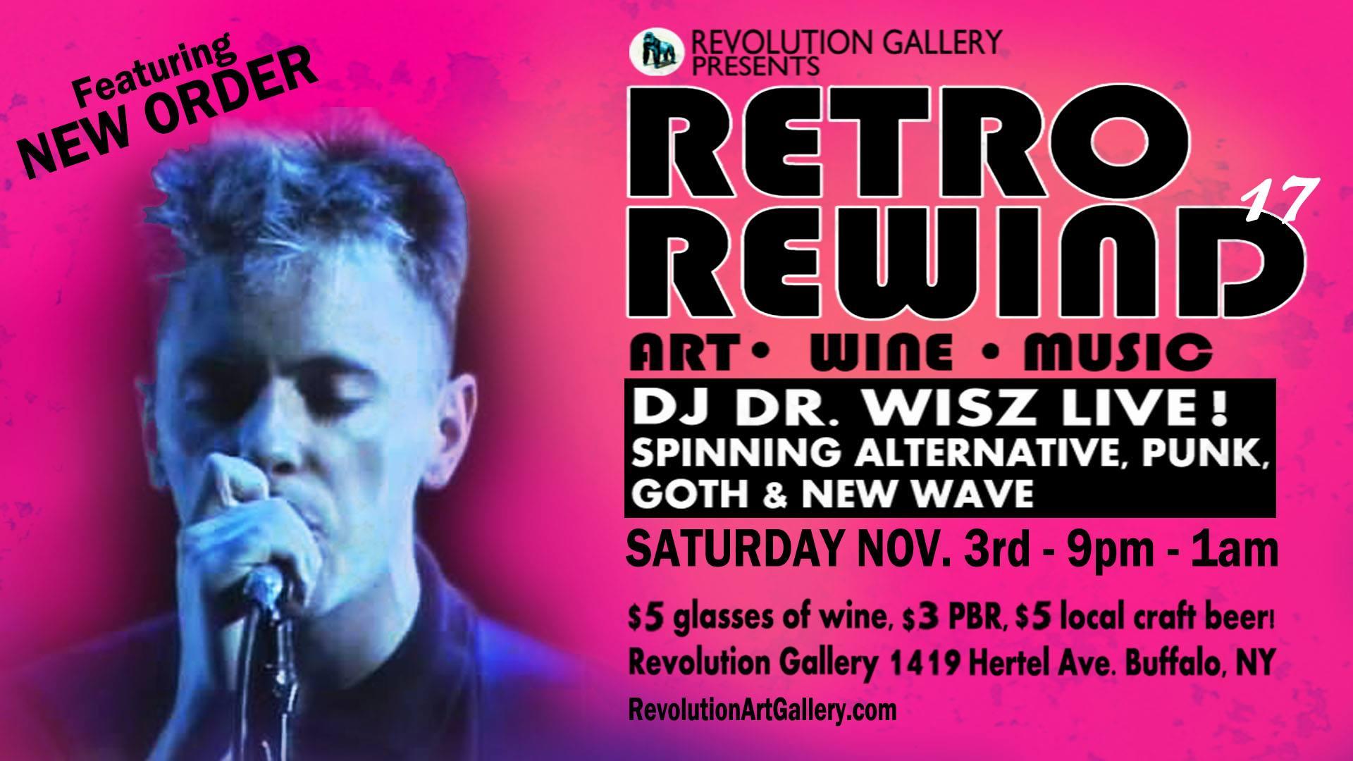 RETRO_REWIND 17