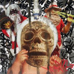 BOUFFARD_Baby_skull