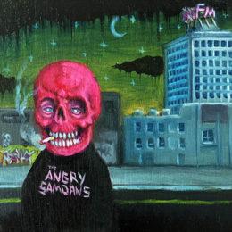 CROSS_Angry_Samoans
