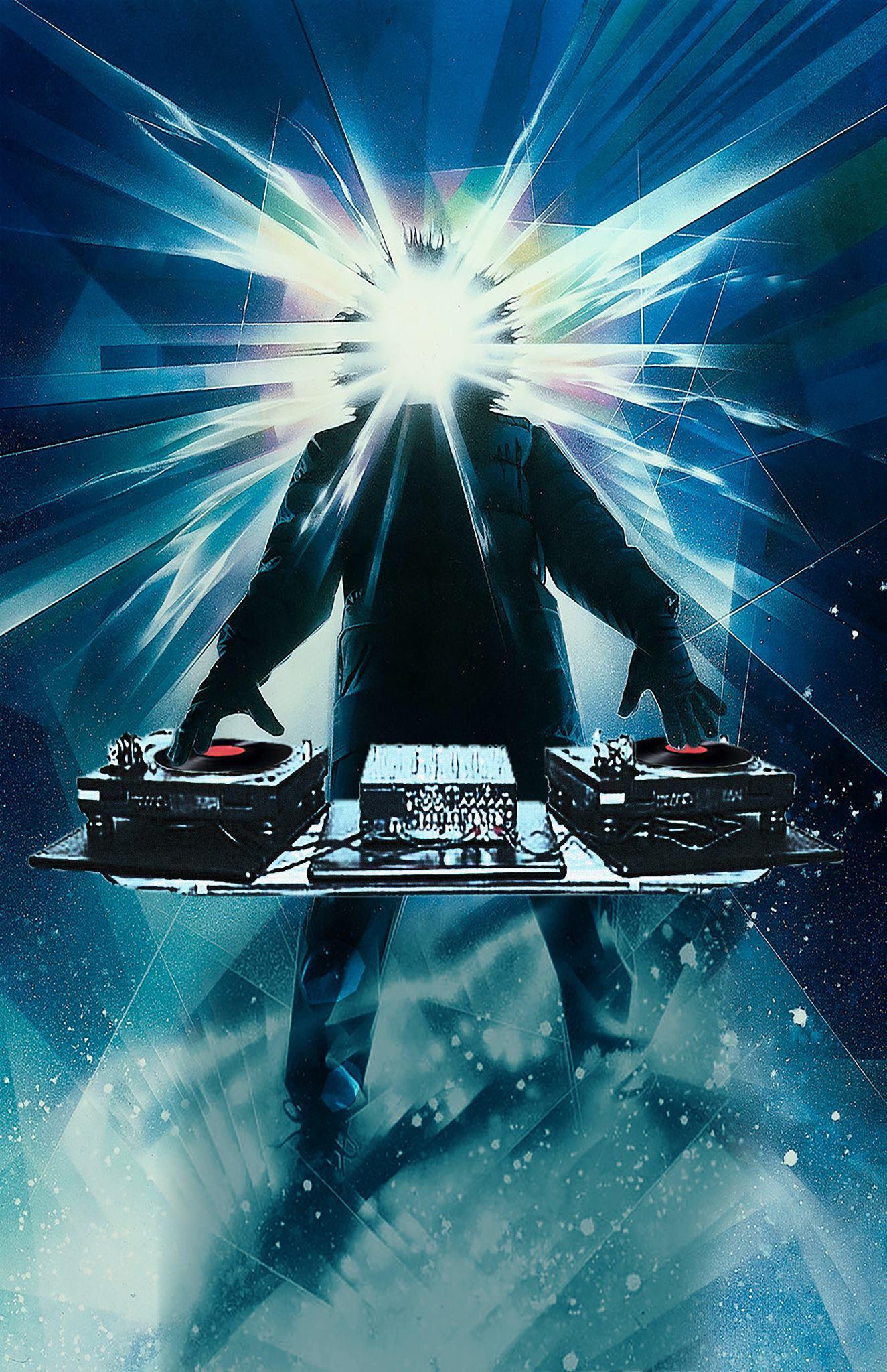 DJ_DONUT