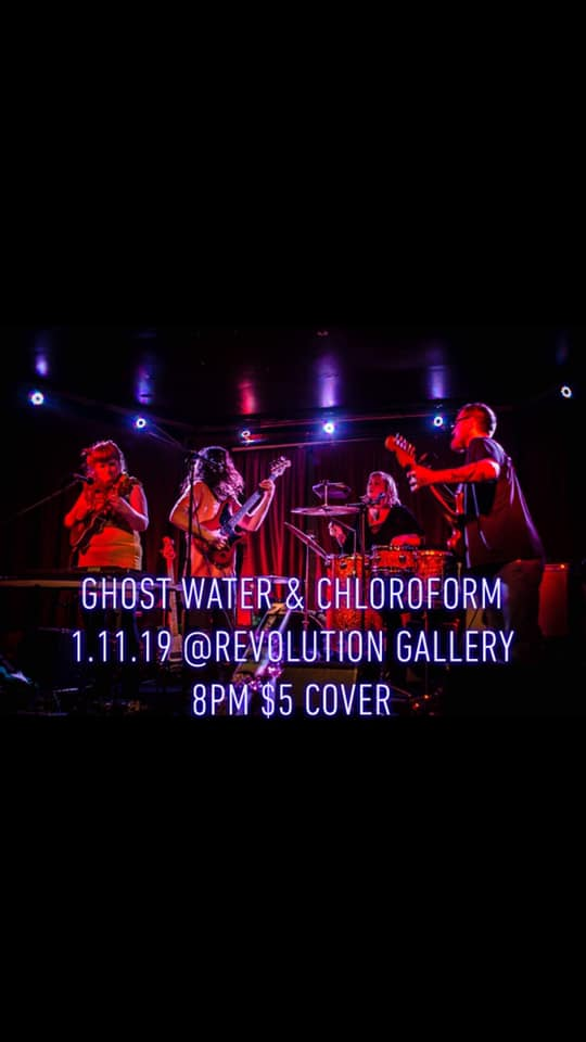 GHOSTWATER_JAN11th