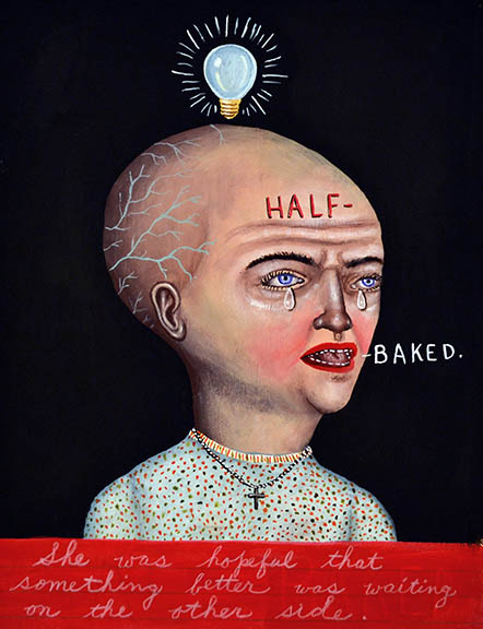 STONEHOUSE_half_baked