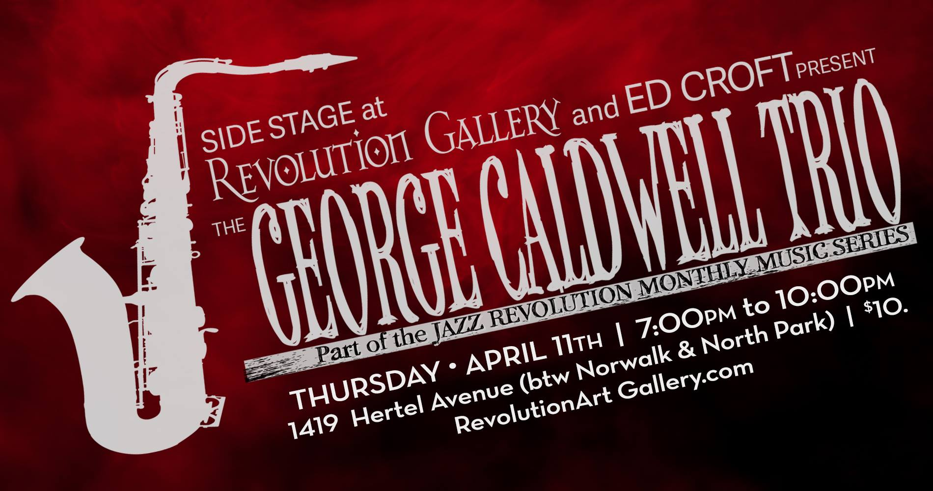 revolution-gallery-george-caldwell