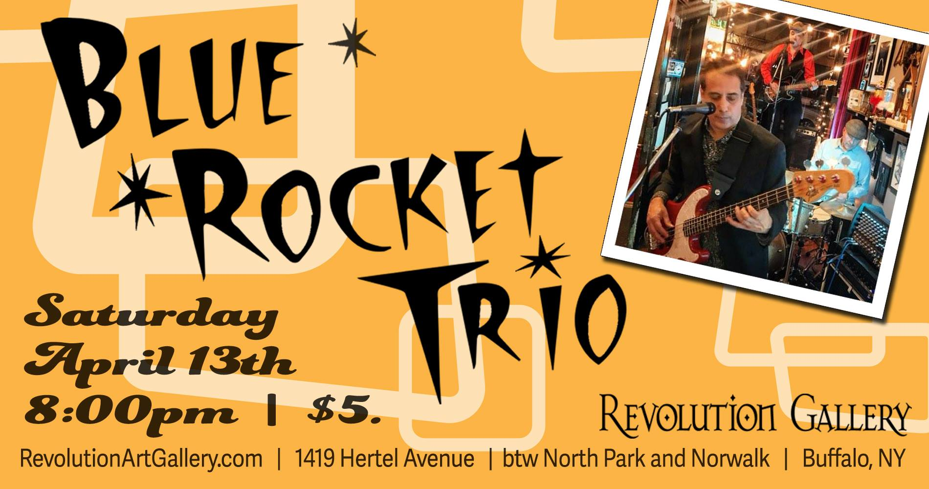 revolution-gallery-blue-rocket-trio
