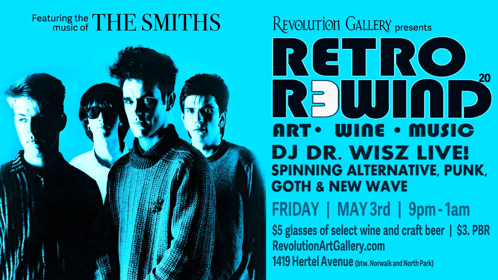 Retro-Rewind20-Revolution-Gallery