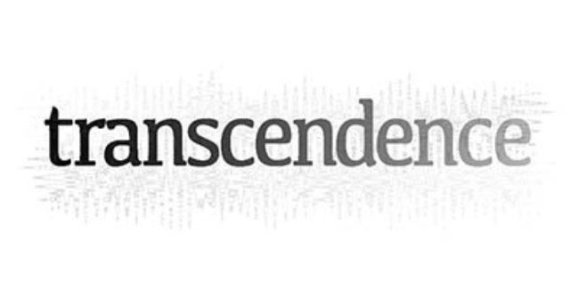 TRANSCENDENCE_LT