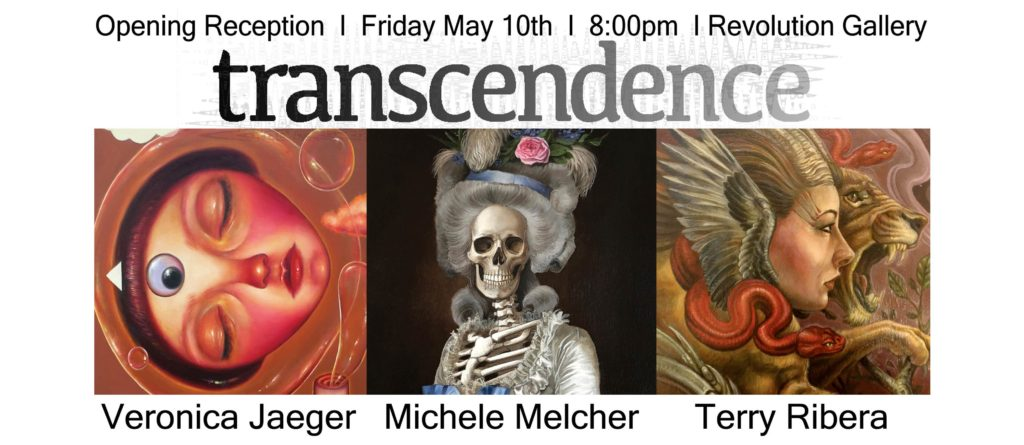 transcendence_homepage