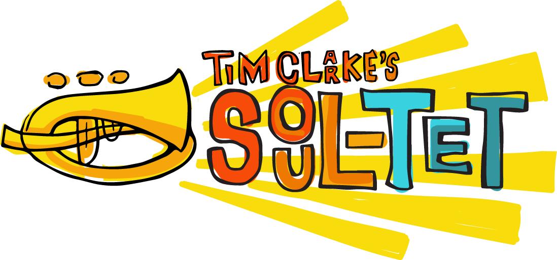 RG_TIM_CLARKE