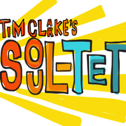 Tim Clarke Soul-TET<br>Thursday, June 13th | 7:00pm