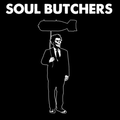 Soul Butchers<br>Friday, July 19th | 8:00pm