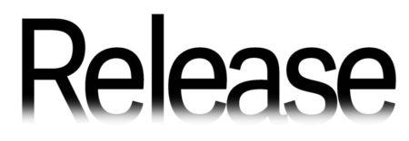RELEASE_WEB_LOGO