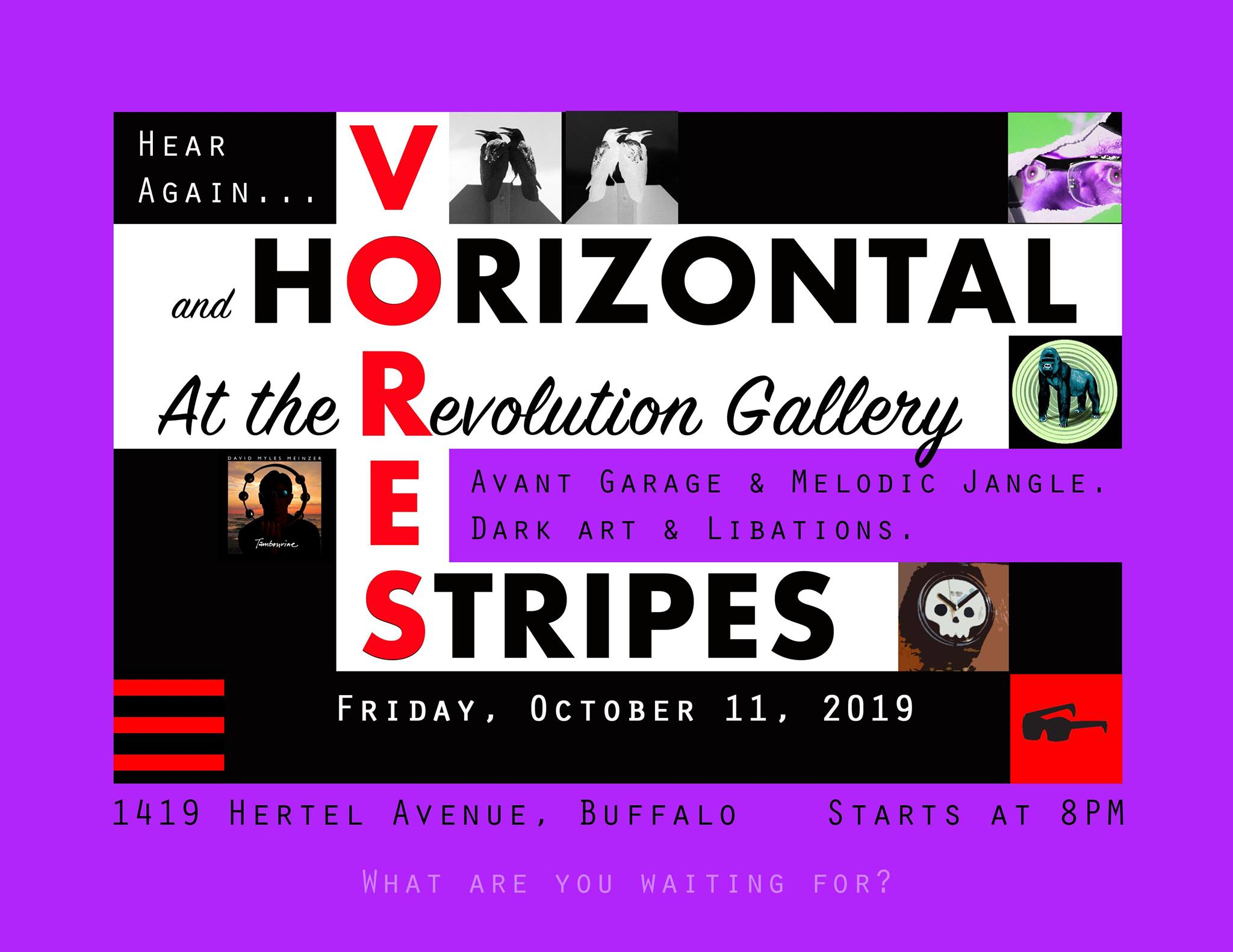 horizontal_stripes_vores