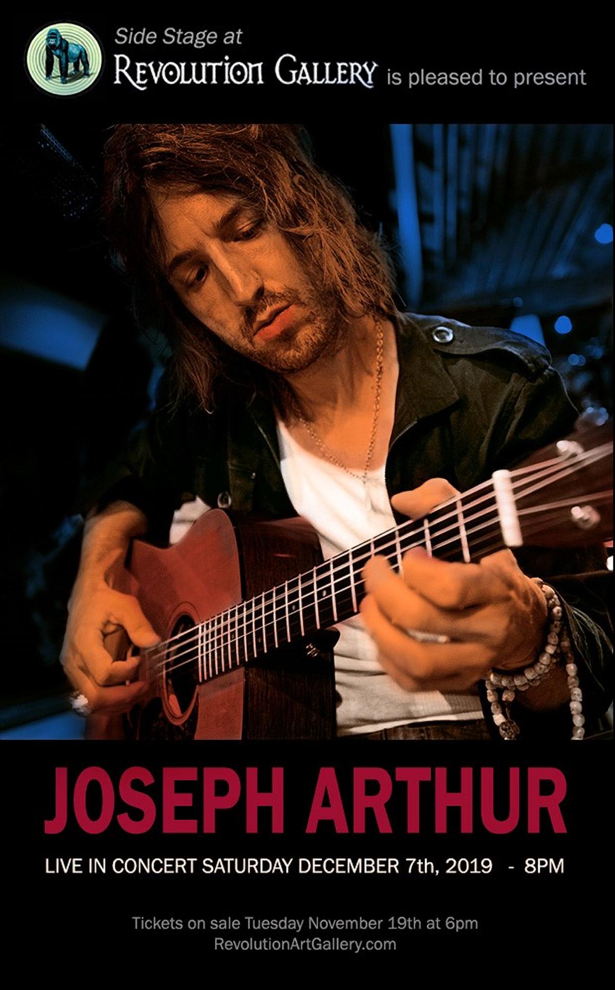 thumbnail_joseph arthur promo3 copy