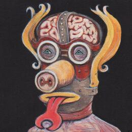 SERGIO_MASALA_Brainmask