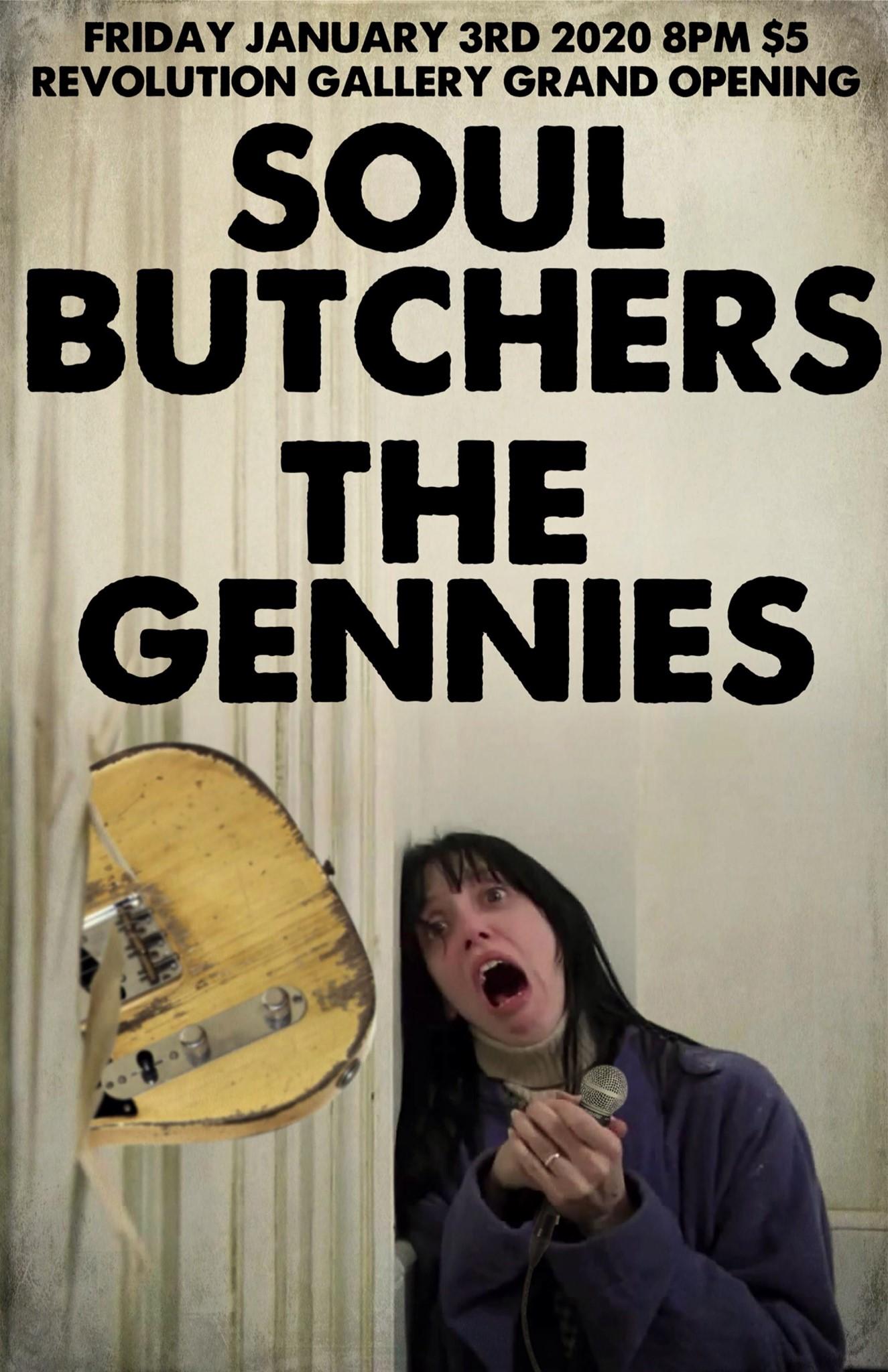 soul_butchers_the_gennies