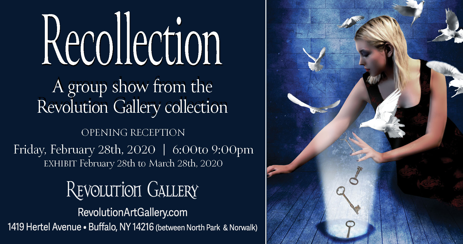 RG_RECOLLECTION_FB_BANNER