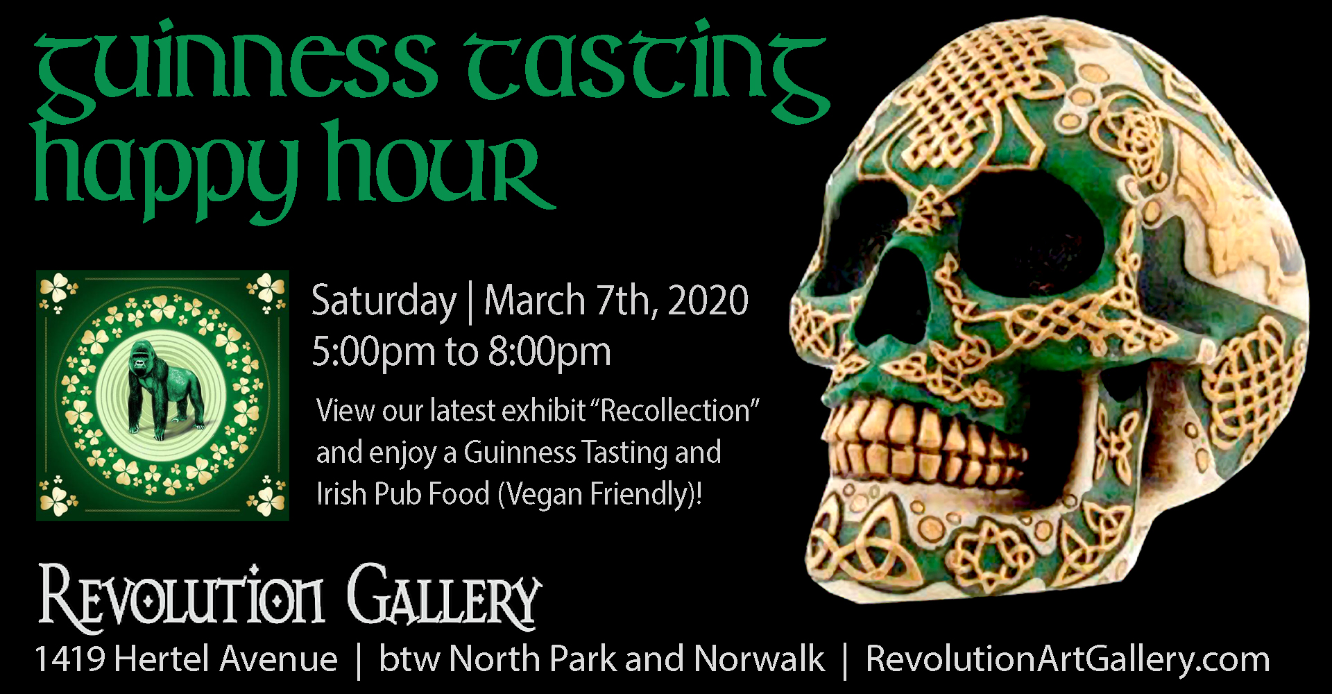 GUINNESS_TASTING_MARCH7th