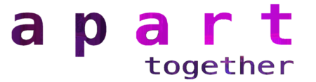 APART_TOGETHER_LOGO