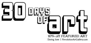 30_DAYS_OF_ART._logotype