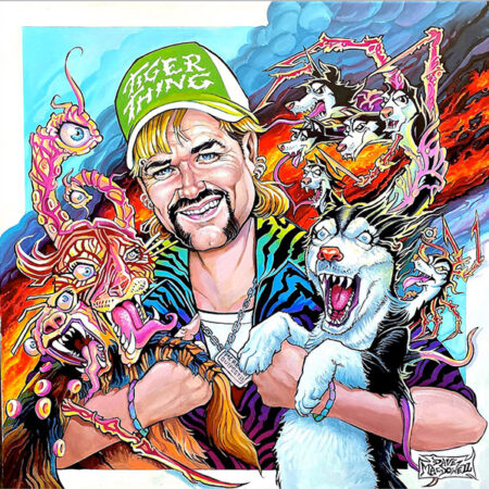 DAVE_MACDOWELL_TIGER_THING